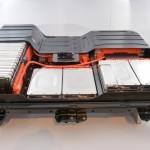 Un viejo tipo de batería, la de hidruro de níquel-metal, renace para competir con las de ión-litio