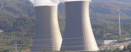 Tres informes aseguran que las nucleares no recuperarán su inversión
