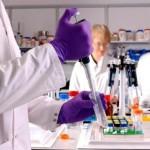La glucosa de la sangre producirá energía para los marcapasos