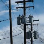 La demanda eléctrica creció un 1,9% en 2015 tras cuatro años de descenso