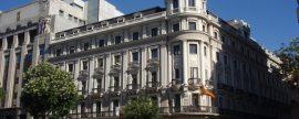 Endesa, Iberdrola, Gas Natural y Viesgo formalizaron contratos sin consentimiento de clientes, según la CNMC