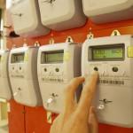 La Consejería de Energía valenciana inadmite refacturaciones en las inspecciones de contadores