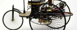 """Última hora: Un científico loco pretende introducir un motor de """"explosión"""" en el mercado del automóvil"""