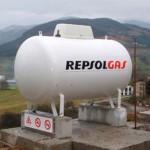 ITH y Repsol buscan un hotel piloto para promover el ahorro energético apostando por el gas propano