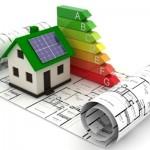 Leroy Merlin lanza una app que orienta sobre la calificación energética de los hogares