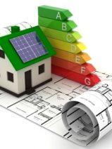 Nuevos incentivos para el Desarrollo Energético Sostenible de Andalucía