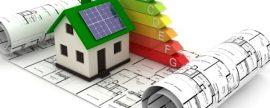 Energía destina 221,8 millones de euros a programas de ayuda a la eficiencia energética