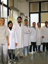 Algamoil, fabricante de plantas de microalgas para la producción de biodiesel abre su filial en España
