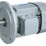 La compañía Bonfiglioli lanza los nuevos motores eléctricos BX/MX energéticamente eficientes