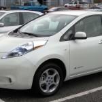 El Plan MOVELE 2015, para el impulso del vehículo eléctrico en España, ha sido aprobado sin retroactividad