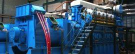La española Ebioss Energy construirá una planta de gasificación de residuos sólidos en Tailandia