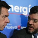 "UNEF le enmienda la plana a Nadal: ""la fotovoltaica ya es competitiva"""