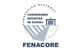 LogoFenacoreWeb