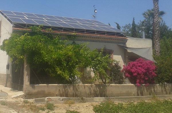 M%c3%b3dulos-fotovoltaicos-de-la-vivienda