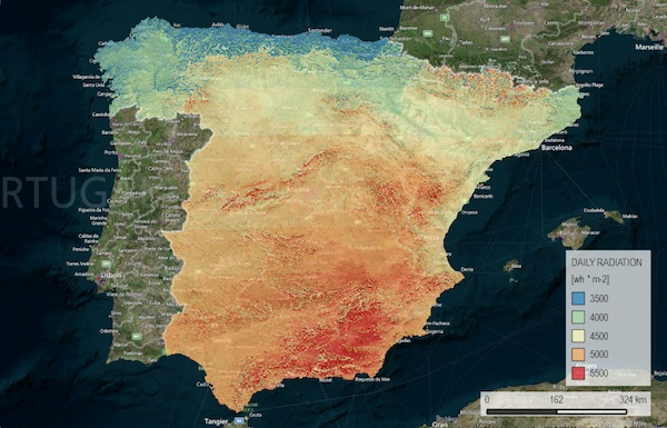 Mapa-de-radiaciones