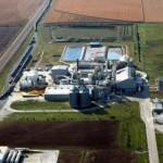 Abengoa construirá la primera biorrefinería de EEUU a partir de residuos sólidos urbanos