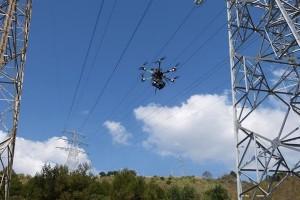 drones endesa2