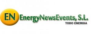 logoEnergyNewsEventsSL