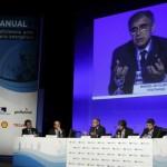 El sector gasista español invertirá 500 millones de euros para conseguir 285.000 consumidores nuevos