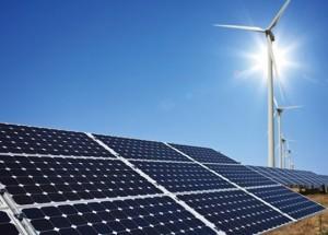 La industria eléctrica europea cree que la generación distribuida mejoraría el sector eléctrico