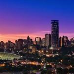 Sudáfrica, un país con gran potencial de crecimiento, en el punto de mira de las renovables españolas