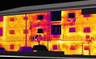 Ya es posible reducir el 50% del consumo de energía de los edificios públicos de manera rentable