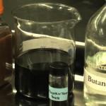 ButaNext, un nuevo proyecto europeo que busca rizar el rizo, biocombustibles aún más efectivos