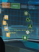 El sector de la energía está cada vez más expuesto a ataques cibernéticos