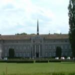 Una clínica psiquiátrica en Francia se abastecerá de electricidad proveniente de biogás agropecuario