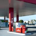 La vicepresidenta de la CNMC y dos consejeros discrepan del Estudio sobre el Mercado Mayorista de Carburantes