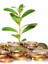 Los préstamos verdes, un nuevo impuso al coche eléctrico y la rehabilitación de edificios