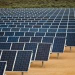 La Armada estadounidense construirá una planta fotovoltaica de 210 MW en Phoenix, Arizona