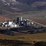La central termoeléctrica de Elcogas protagoniza 'Con la muerte en los talones'
