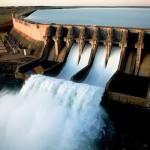 La hidroeléctrica en Canadá batirá su propio récord, al alcanzar los 84,8 GW instalados en 2025