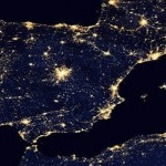 ¿Qué perspectivas ofrece la Unión de la Energía al sector del gas y la eficiencia energética en España?
