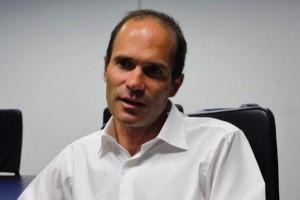 Jorge Lanza Perea