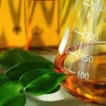 Nuevo varapalo de Competencia al Ministerio de Industria por el Real Decreto de Biocarburantes