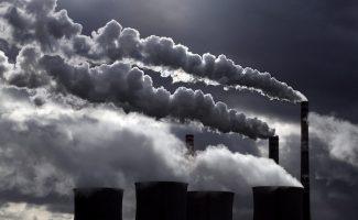 Reclaman una ley de cambioclimático con el gas como energía clave
