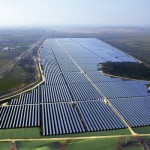En Brasil brilla aún más el sol al ofertar 834 MW para nuevas instalaciones fotovoltaicas