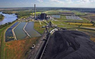 Algo se mueve en el sector del carbón