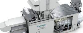 Tailandia apuesta por la generación distribuida para garantizar una generación energética fiable