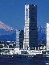 Empresas japonesas desarrollan una cadena de suministro de hidrógeno completa basada en eólica