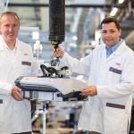 Se disparan las ventas de inversores SnapInverter de Fronius para instalaciones fotovoltaicas