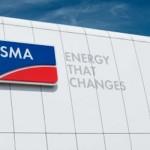 SMA Solar Technology incrementa las previsiones de ventas y resultados para el año 2015