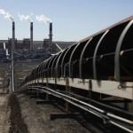 El carbón desciende inexorable mientras triunfa el gas natural en el mercado eléctrico de EEUU