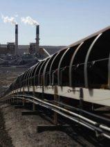 """AIE:  """"Es demasiado pronto para decir que es el fin del carbón"""""""