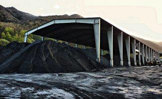 España retiró 932 MW de carbón del sistema eléctrico en 2016