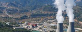 El cierre nuclear en España crearía 300.000 empleos, según Greenpeace