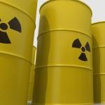 Continúan las dudas sobre la seguridad en la operación a largo plazo de las nucleares