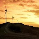 Canarias invertirá 228 millones para implantar un cambio modelo energético más sostenible